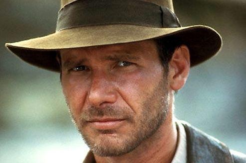 Indiana Jones : chronique d'une fin annoncée ?