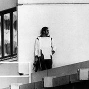 Prise d'otages de Munich: Berlin s'excuse