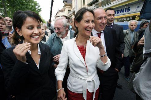 http://www.lefigaro.fr/medias/2012/07/27/e533d1e2-d803-11e1-847c-8d92a6d0fe7c-493x328.jpg