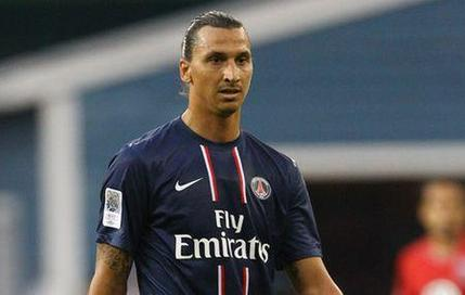 http://www.lefigaro.fr/medias/2012/07/29/sport_home_alaune_sport24_572817_13632388_5_fre-FR.jpg