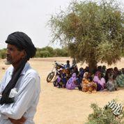 Mali : l'ONU va débattre d'une intervention