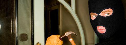 Assurance habitation : que faire en cas de vol