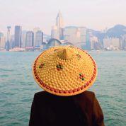 Les Hongkongaises vivent le plus longtemps