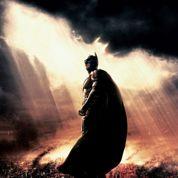 Batman, 10e meilleur film de tous les temps