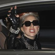 Lady Gaga lance une pique à Madonna