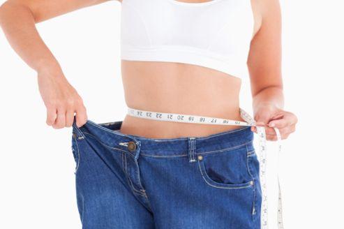 Obésité : quelle prise en charge des traitements ?