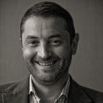 Laurent Villerouge, président de Viha Concept. CREDITS:Philippe Lejaille