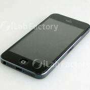 iPhone 5 : les photos d'un nouveau modèle