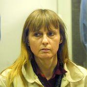 Recours du parquet contre la libération de l'ex de Dutroux