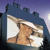 Cinéma au clair de lune, douzième