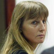 L'ex-femme de Dutroux cloîtrée chez les sœurs
