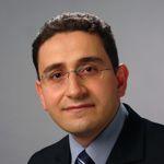 Malik Douaoui.