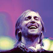 UMG prêt à lâcher Guetta pour avoir EMI