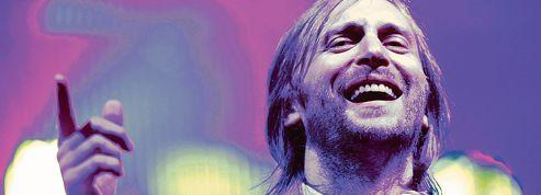 Universal Music prêt à lâcher David Guetta pour avoir EMI