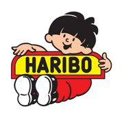 Haribo condamné à une amende de 2,4millions