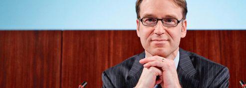 L'offensive de la BCE se heurte à de vives réticences en Allemagne