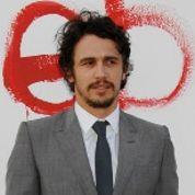 Franco rejoint Statham dans Homefront
