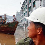 Un défi humanitaire pour Kim Jong-un