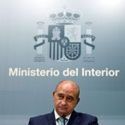 Espagne : trois membres d'al-Qaida interpellés