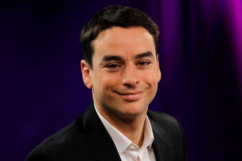 JT de 20 heures: France 2 dépasse TF1