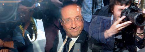 Voyage d'Hollande en train : «Les risques sont immenses»