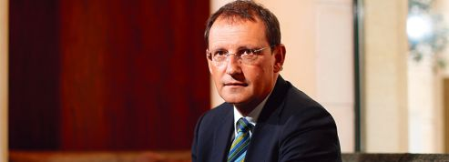 Dexia, un «concentré» des difficultés de la zone euro
