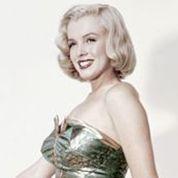 Ces musiciens fascinés par Marilyn