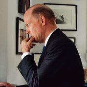 Andrew Wylie, la terreur des lettres