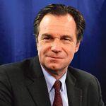 <strong>Évincé.</strong> Renaud Muselier, président du Haut Conseil de l'Institut du monde arabe.