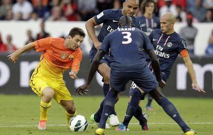 http://www.lefigaro.fr/medias/2012/08/04/sport_home_alaune_sport24_574906_13675450_8_fre-FR.jpg