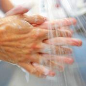 Semmelweis, l'apôtre du lavage des mains