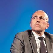 Éric Ciotti sceptique sur les ZSP