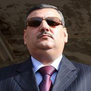 Fuite du 1er ministre : un échec pour Damas