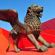 Mostra de Venise 2012: 18 films en compétition