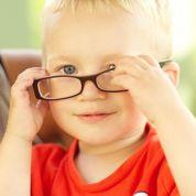 Myopie : faites jouer vos enfants dehors