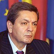 La crise politique s'aggrave en Roumanie