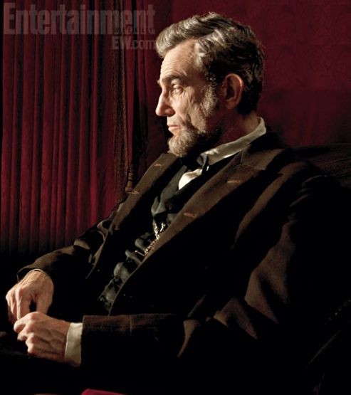 [Touchstone] Lincoln (2013) 6eecedf4-e09e-11e1-b4be-41501785d430-493x555