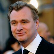 Christopher Nolan : Superman sera «remarquable»