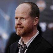 Avengers 2 : Joss Whedon à la réalisation