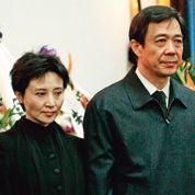 Pékin : procès éclair pour Bo Xilai
