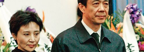 Pékin orchestre un procès éclair pour Bo Xilai