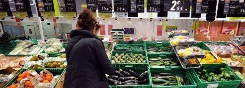Les supermarchés du littoral haussent les prix cet été