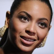 Beyoncé, star de son propre documentaire