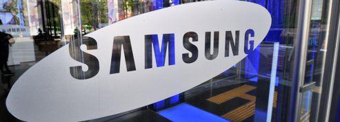 Un sous-traitant de Samsung accusé d'employer des enfants