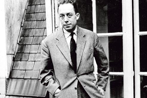 Camus suscite toujours la polémique