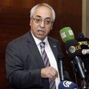 Les insurgés syriens font peu de cas du CNS