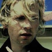 Beck sort Song Reader ,l'album qui se lit