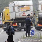 Évacuation des Roms : les riverains «soulagés»