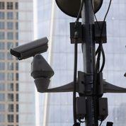 New York et Microsoft s'allient contre le crime