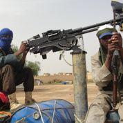 Au Mali, les islamistes s'enracinent à Gao